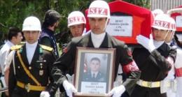 Giresun'a Altınova Son Görevini Yaptı