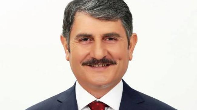 Pursaklar Belediye Başkanı Ayhan Yılmaz istifa etti